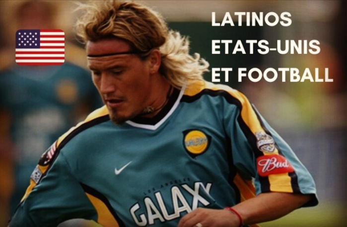 latinos football mls samy thuillier fcgeopolitics